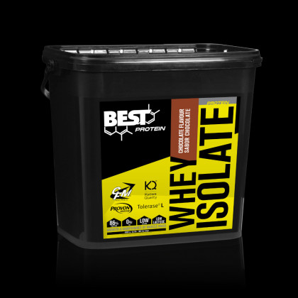 Proteínas WHEY CONCENTRATE