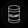 Hidrolizado de Colágeno