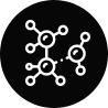 Aminoácidos / BCAA & EAA