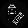 Barritas / Bebidas Isotónicas & Geles
