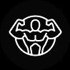 Musculación & Bodybuilding