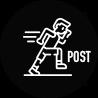 Post Entrenamiento